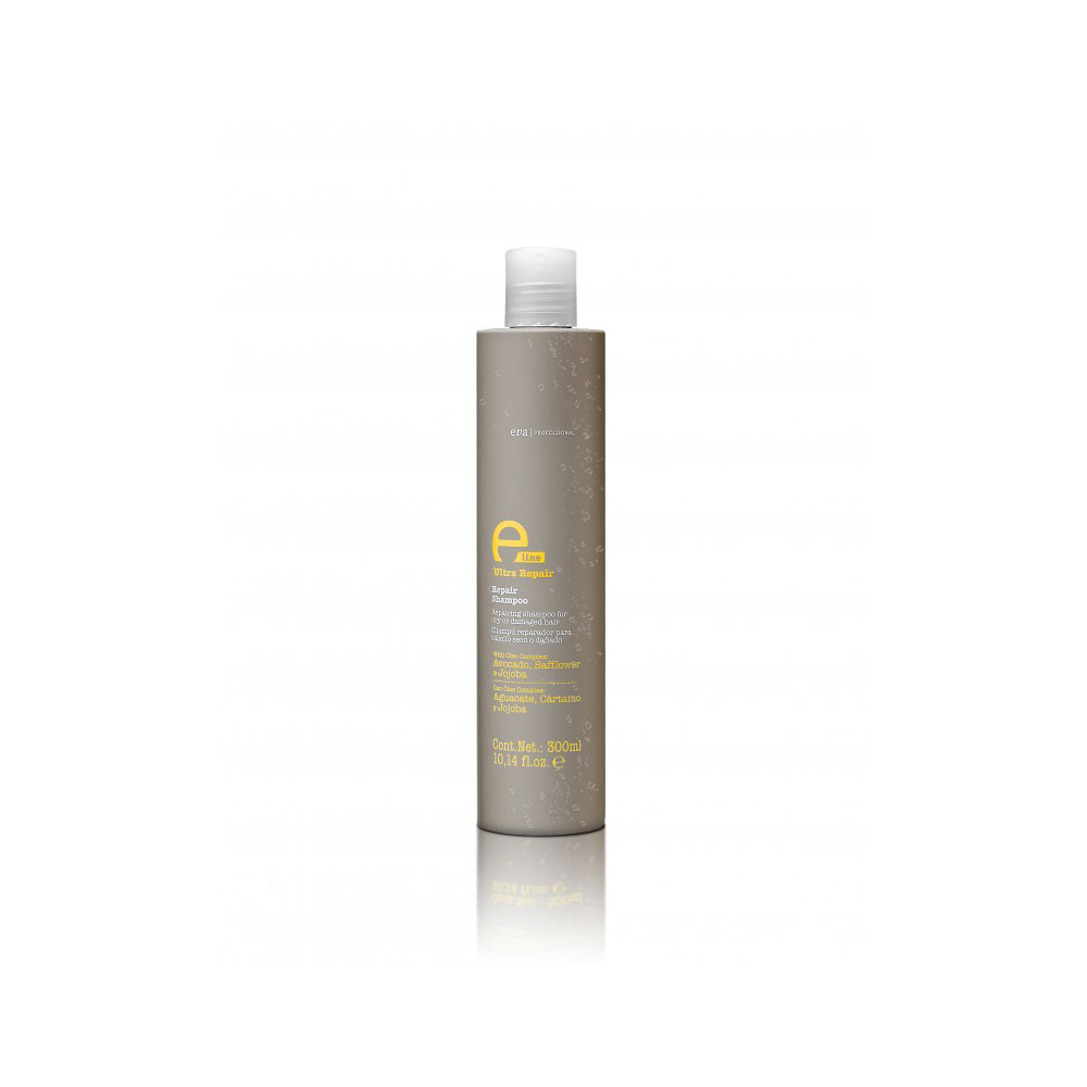 Eline Repair Shampoo 300ml