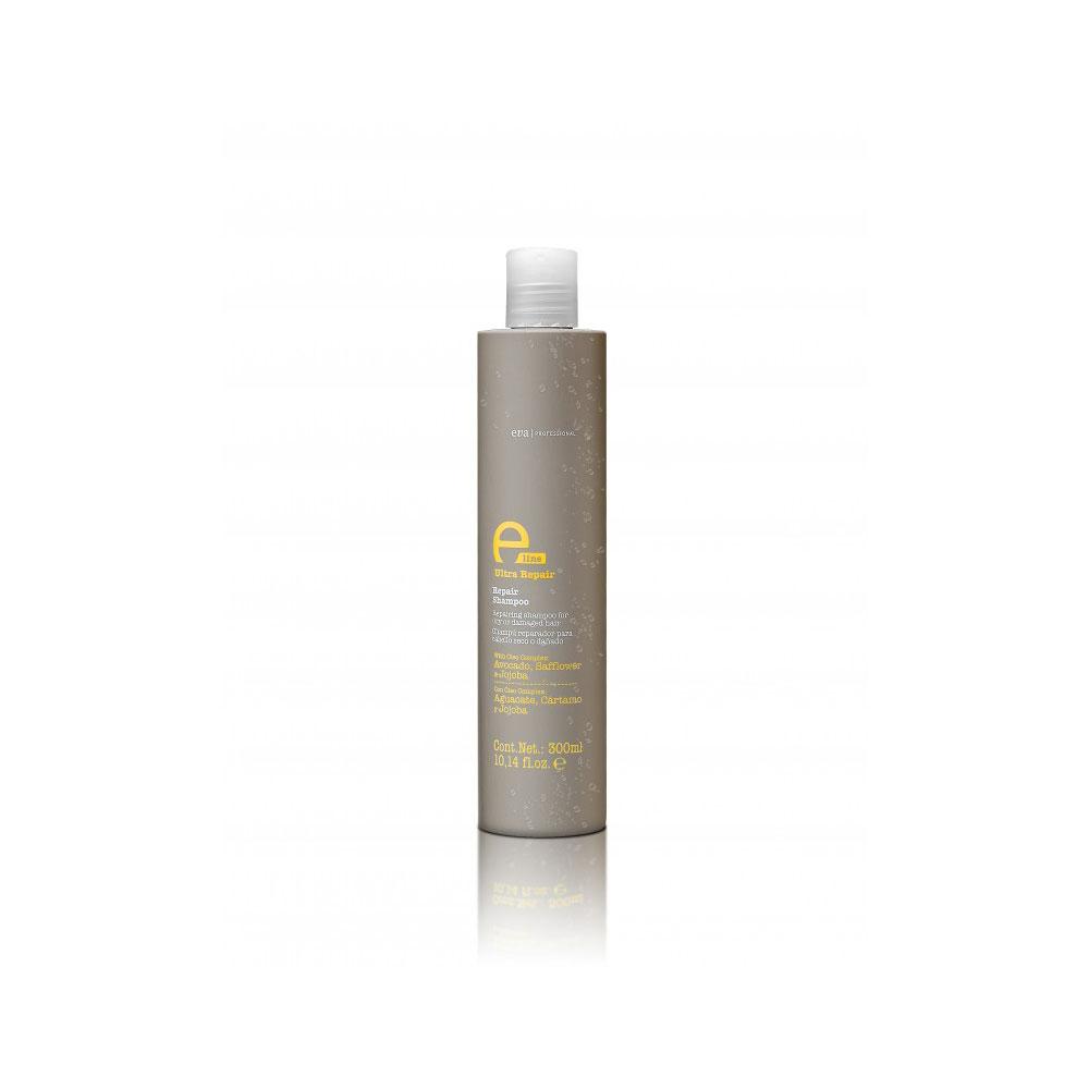 Eline Repair Shampoo 300ml