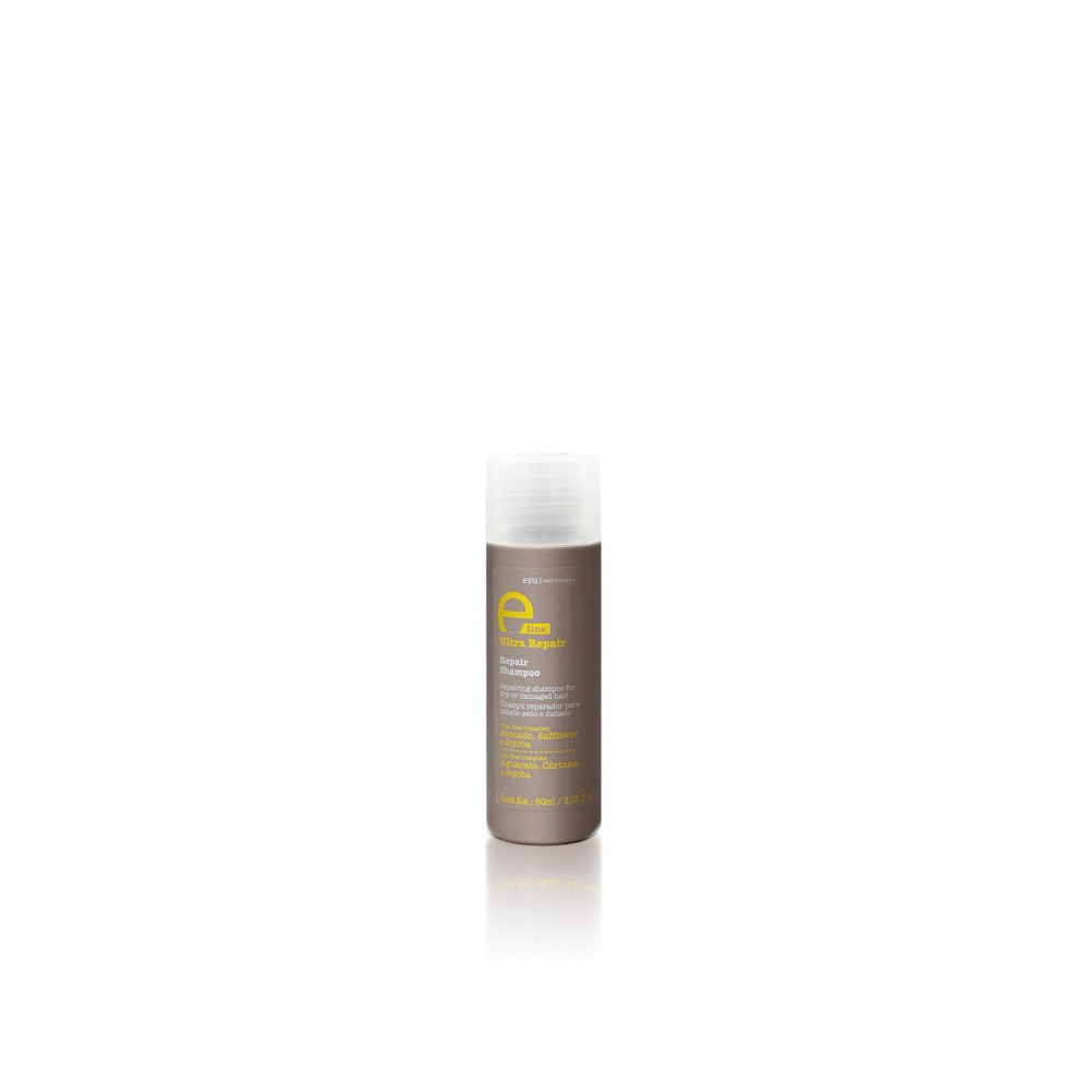 Eline Repair Shampoo 60ml