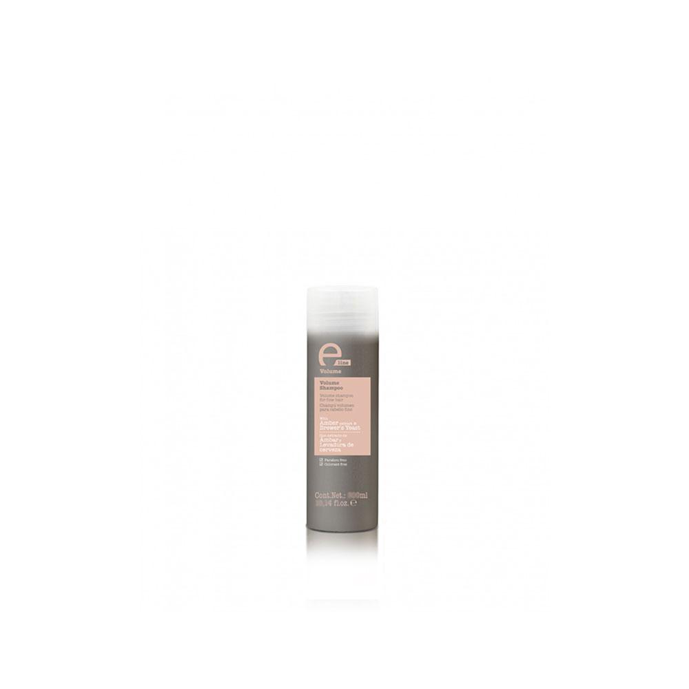 Volume Shampoo 60 ml