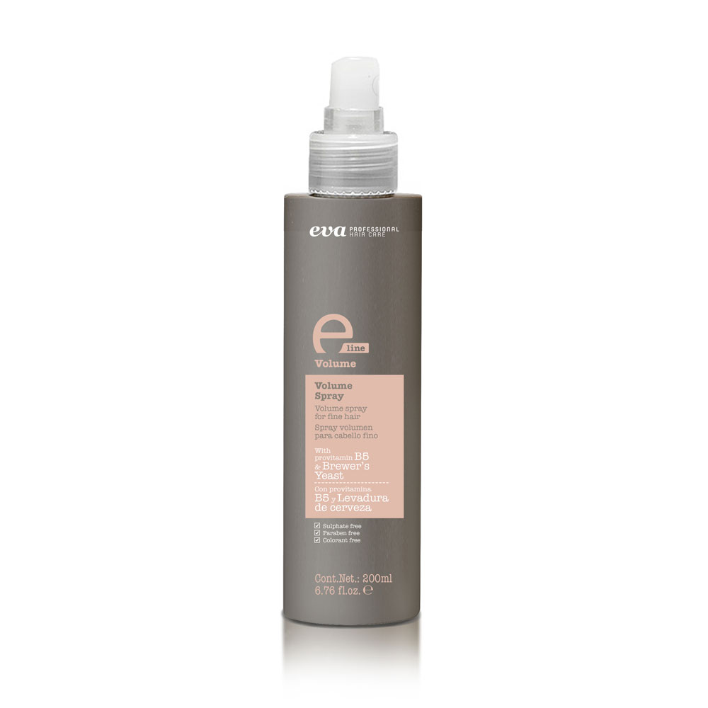 Volume Spray 200 ml