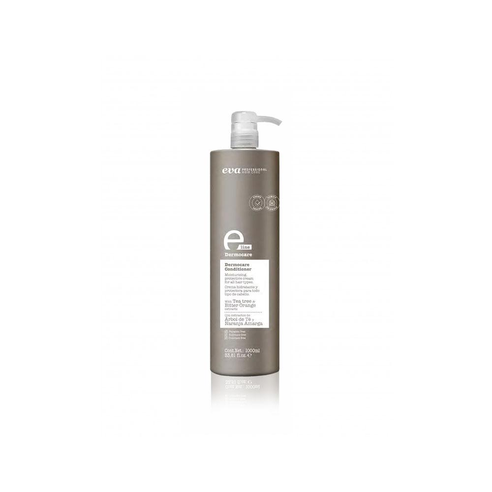 E-Line Dermocare Conditioner 1000ml