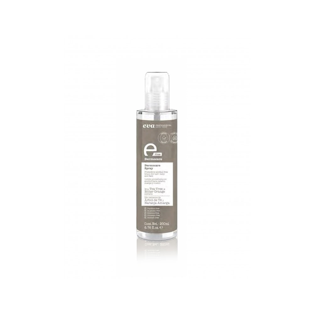 Eline Dermocare Spray 200ml