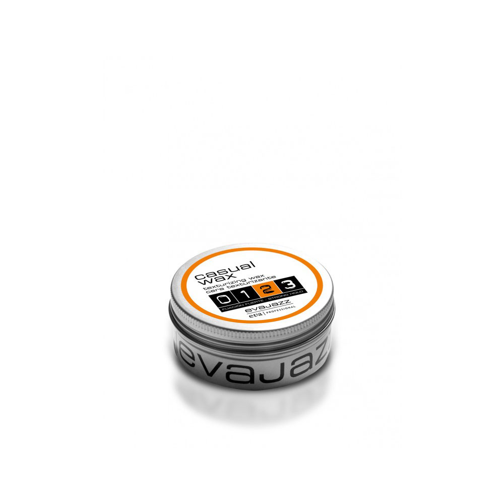 Evajazz Casual Wax 100ml
