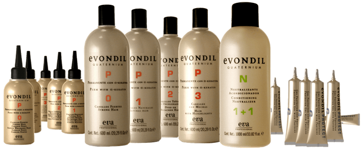 Evondil Products