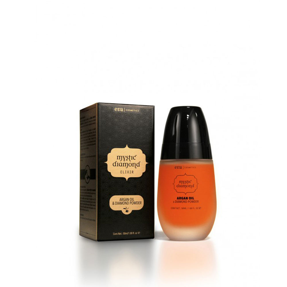 Argon Oil 50 ml