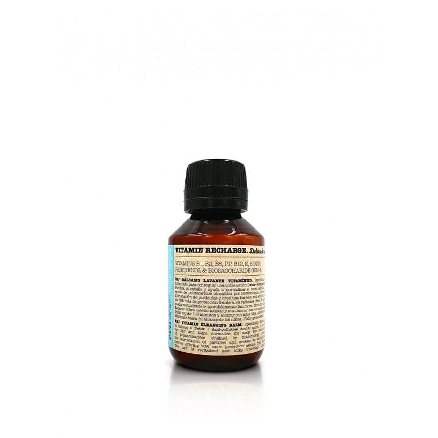 Vitamin Recharge Detox & co. 100 ml