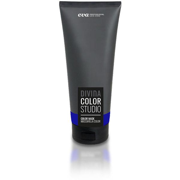 Divina Colour Studio - Blue