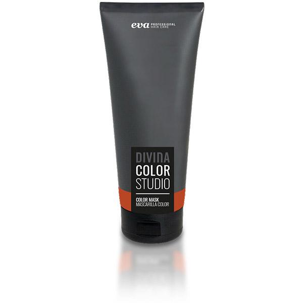 Divina Colour Studio - Copper