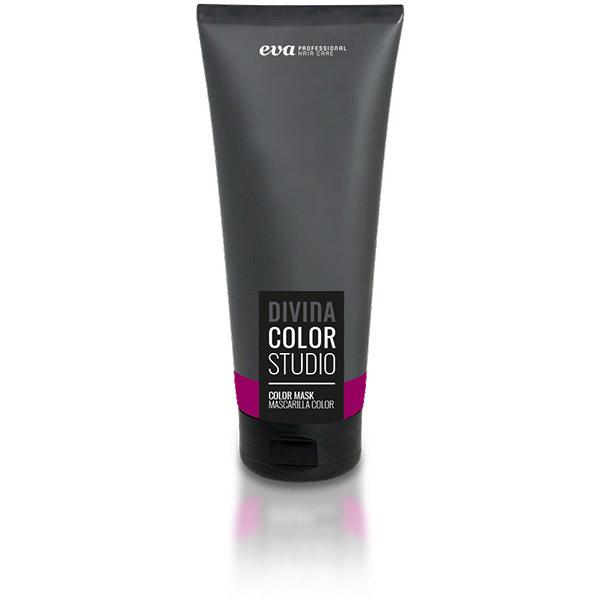 Divina Colour Studio - Fuchsia