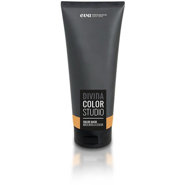 Divina Colour Studio - Golden