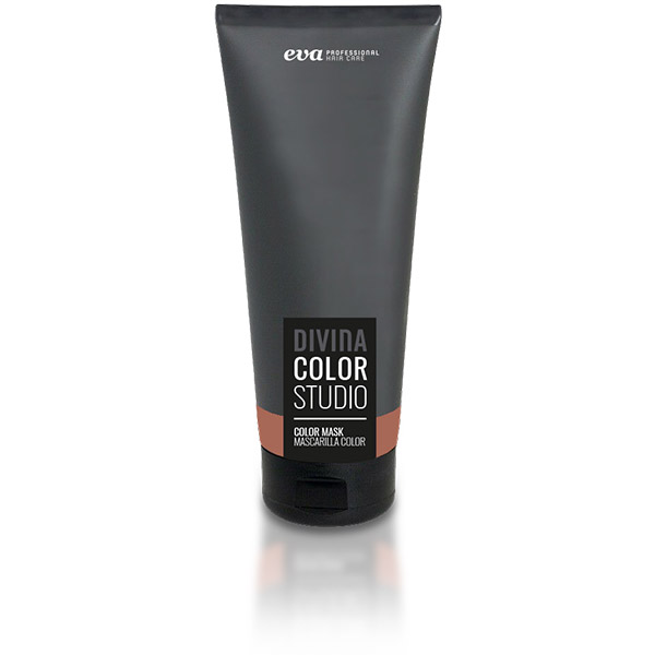 Divina Colour Studio - Honey