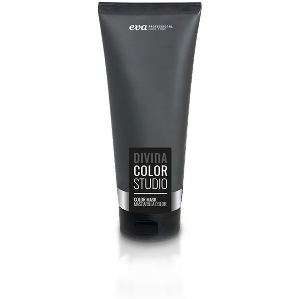 Divina Colour Studio - Silver