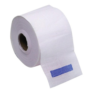 Euro Stil Neck Rolls = 500 sheets