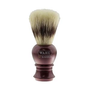 Traditional Barbers Boar Brush