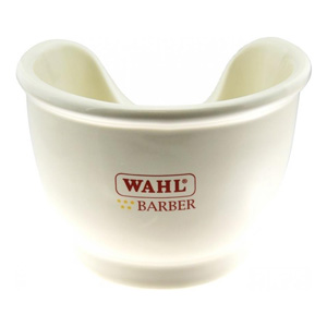 Traditional Barbers Shave Bowl