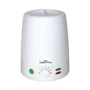 Hi Lift Wax Pro 1000 - 1 litre