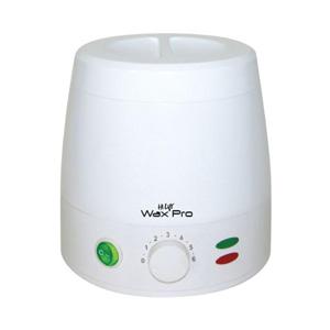 Hi Lift Wax Pro 500 - 500ml