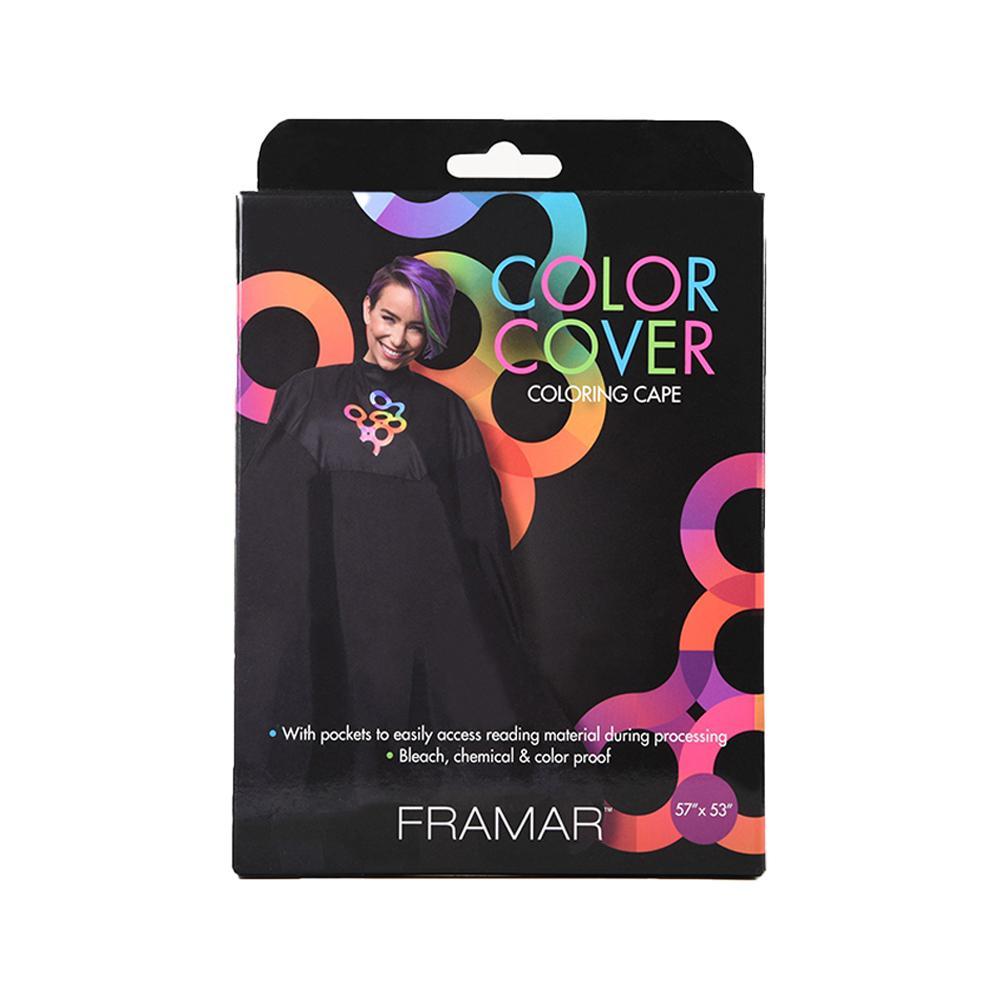 Framar Colour Cover (Cape)