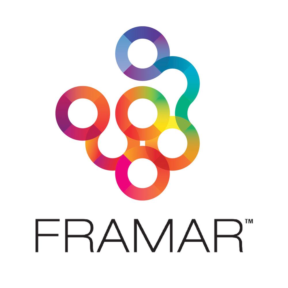 Framar Order Form