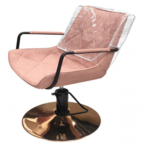 Styling Chair Protective Cover