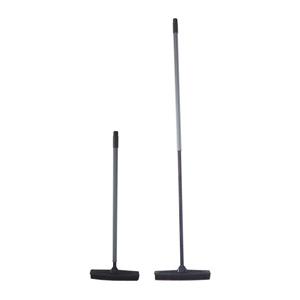 Extendable Broom Handle