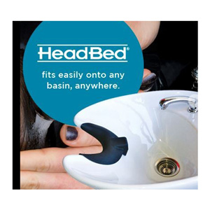 HeadBed Neck Cushion