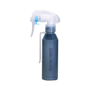 Hipster Water Spray