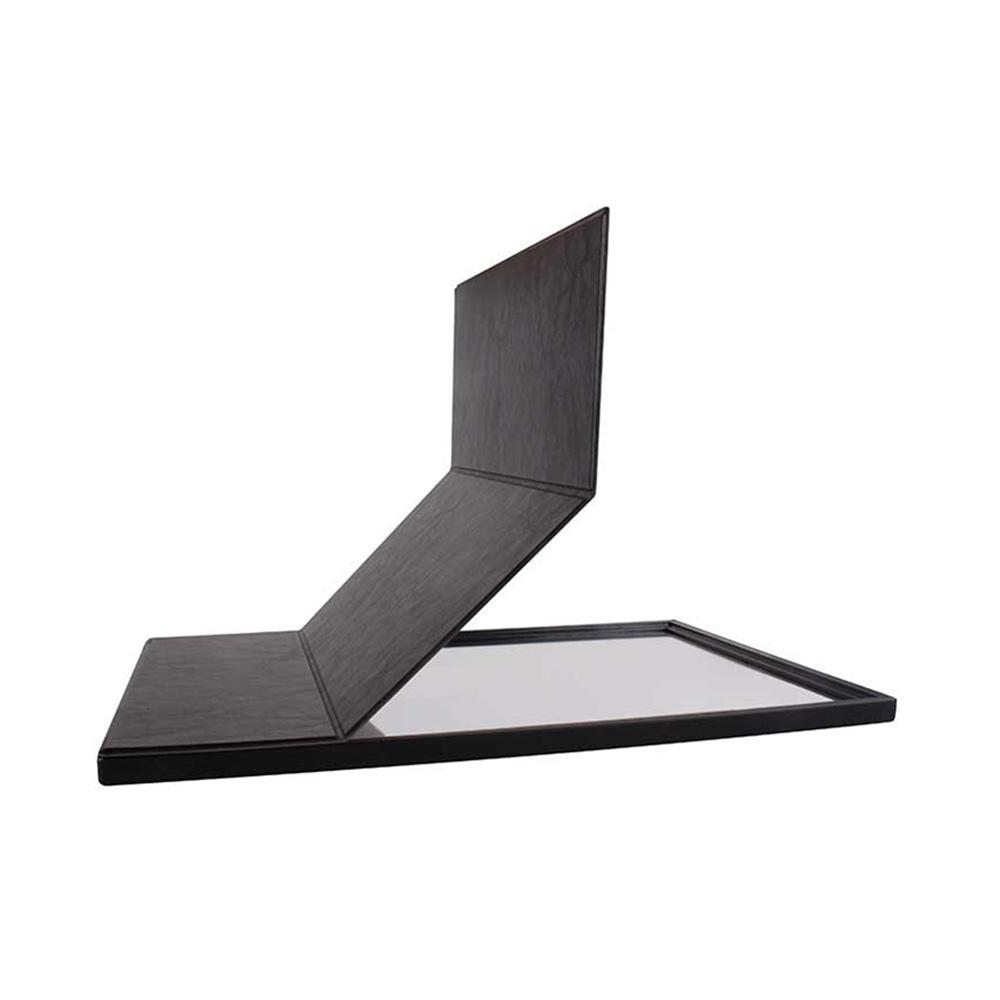 Mobile Folding Mirror