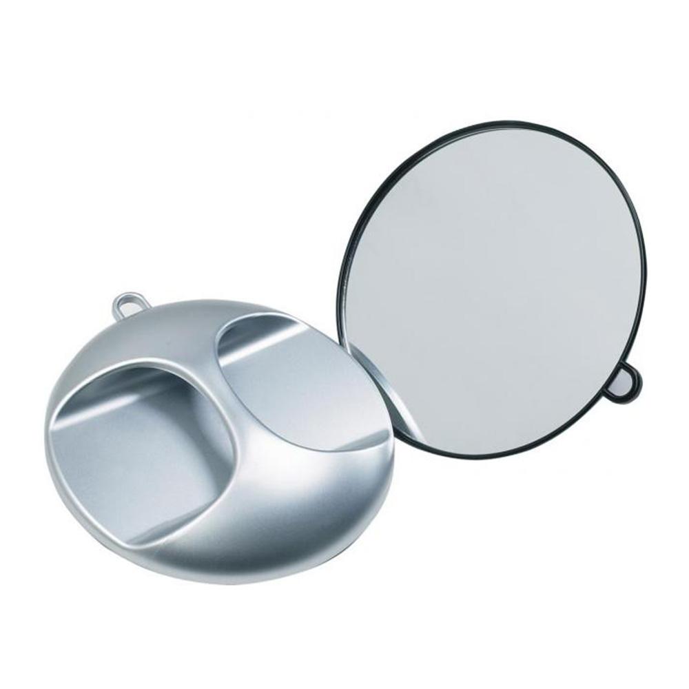 Moon Mirrors