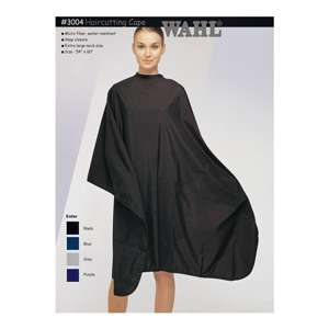 3004 Hairdressing Cape