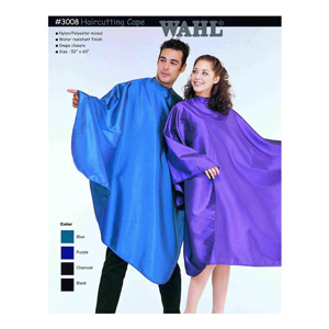 3008 Hairdressing Cape