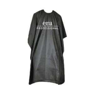 Eva Professional Customer Cape