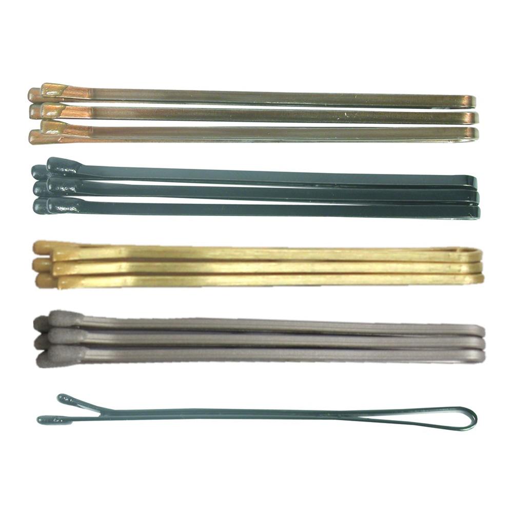 3 inch (long) Bobby Pins