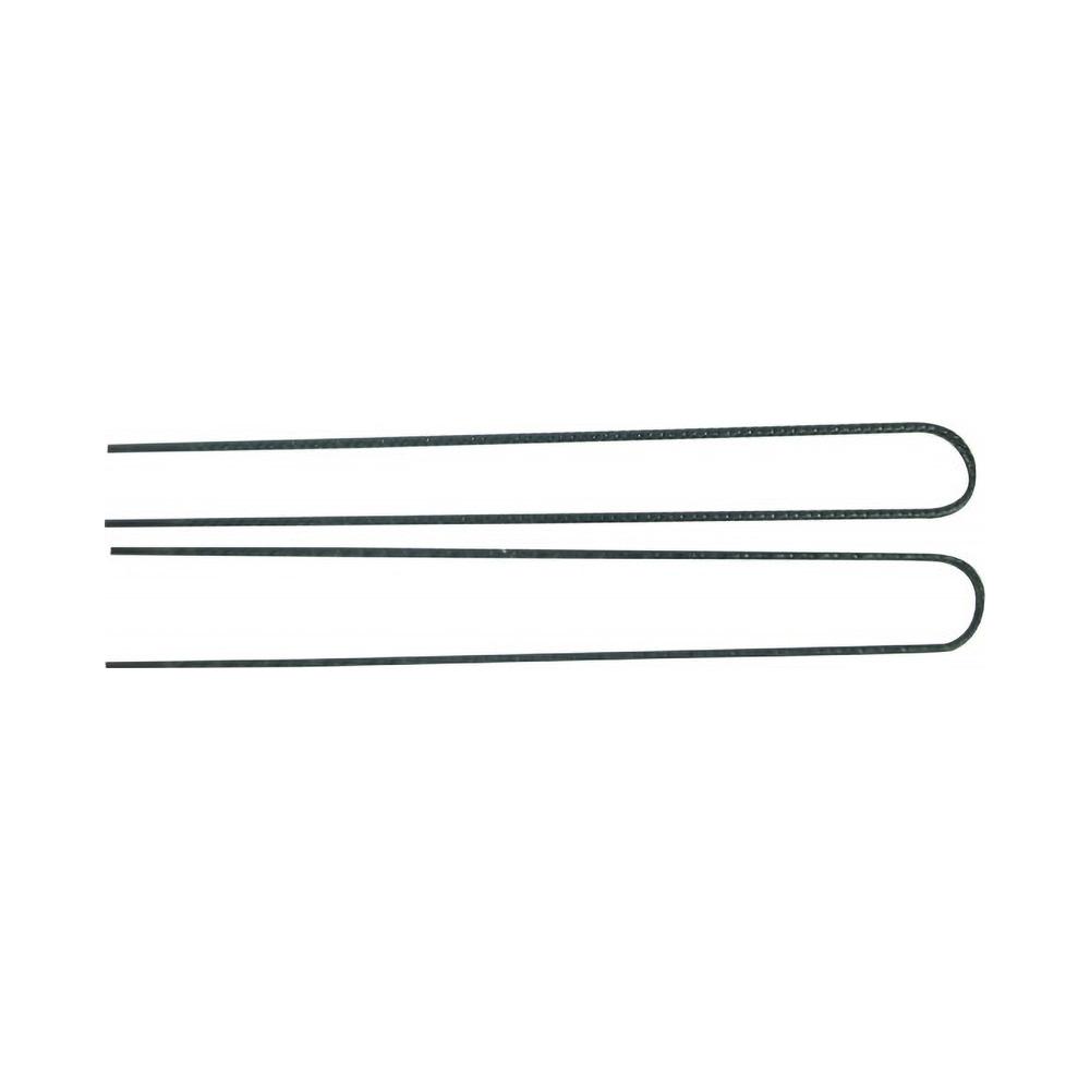 3 inch Neji Ripple Pins