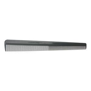 Euro Stil Barbers Taper Comb