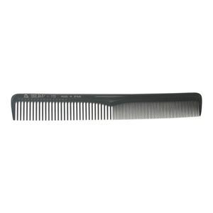 Euro Stil Cutting Comb