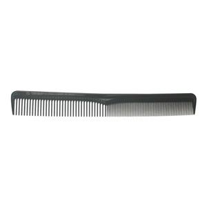 Euro Stil Extra Long Cutting Comb