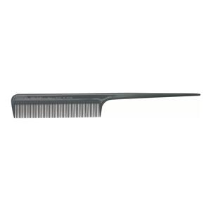 Euro Stil Tail Comb Plastic Tail
