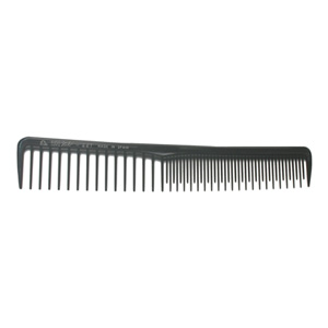 Euro Stil Wide Tooth Styling/Teasing Comb