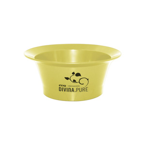 Divina.Pure Tint Bowl