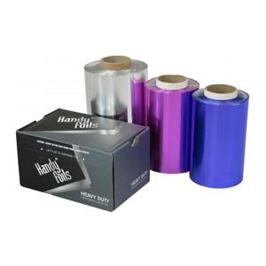 Handy Foils - 12cm Wide + 150mtr = 18 micron