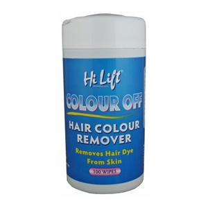 Hi-Lift Colour Off Tub