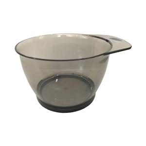 Professional Colour Mixer Spare Bowl