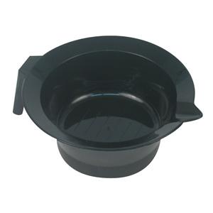Tint Bowl Standard (rubber bottom)