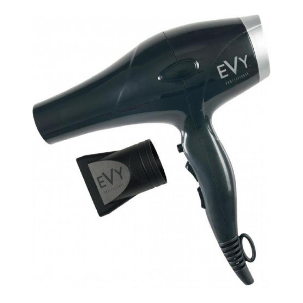 Evy Professional InfusaLite Dryer