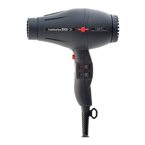Twin Turbo 3900 Ionic Hairdryer