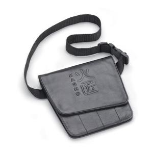 Kasho 12 Pocket Leather Scissor Pouch