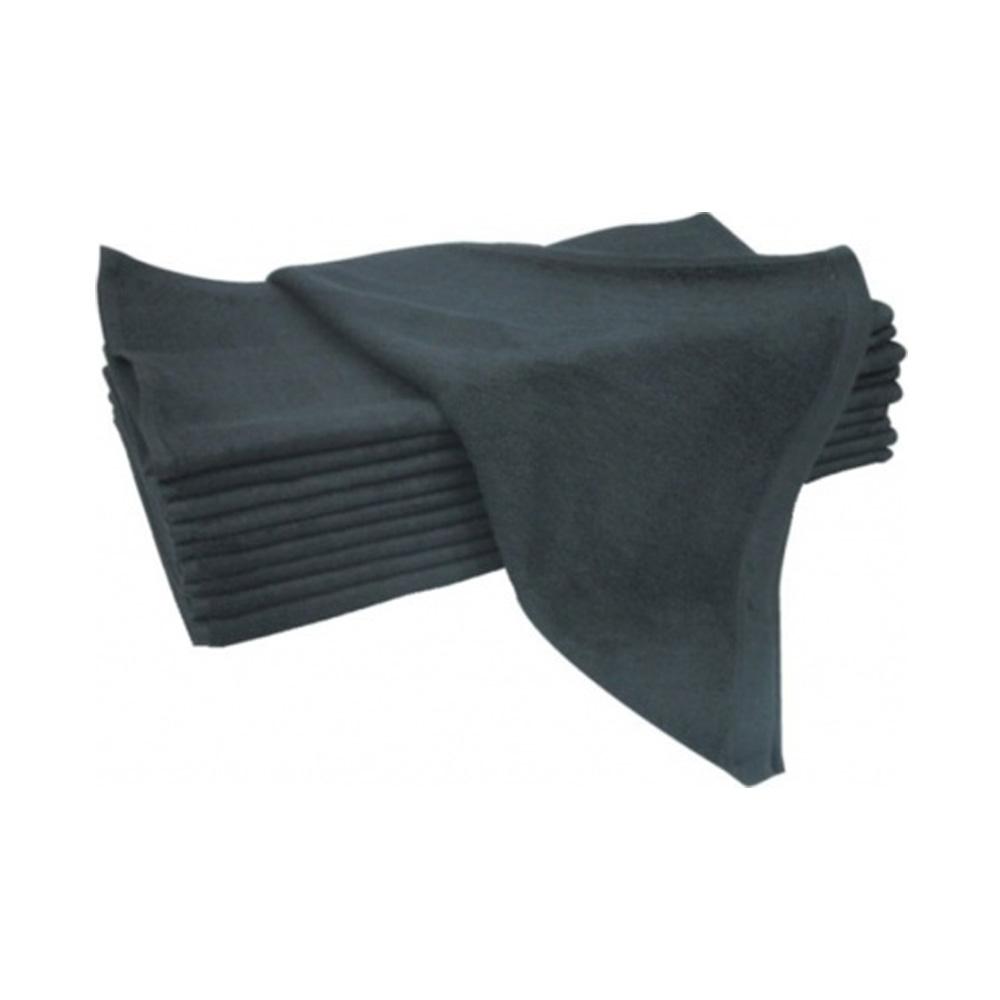 Handy Towels 10pk