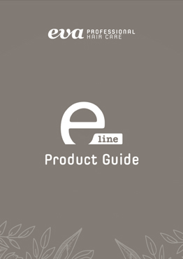 Eline Product & Training Guide